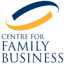 Centre for Family Business