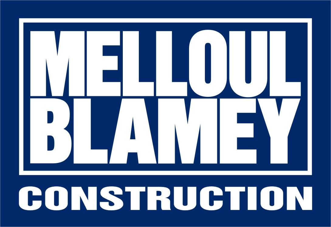 Melloul Blamey