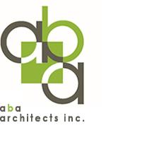 ABA Architects