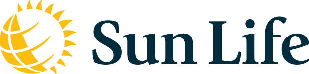 SunLife