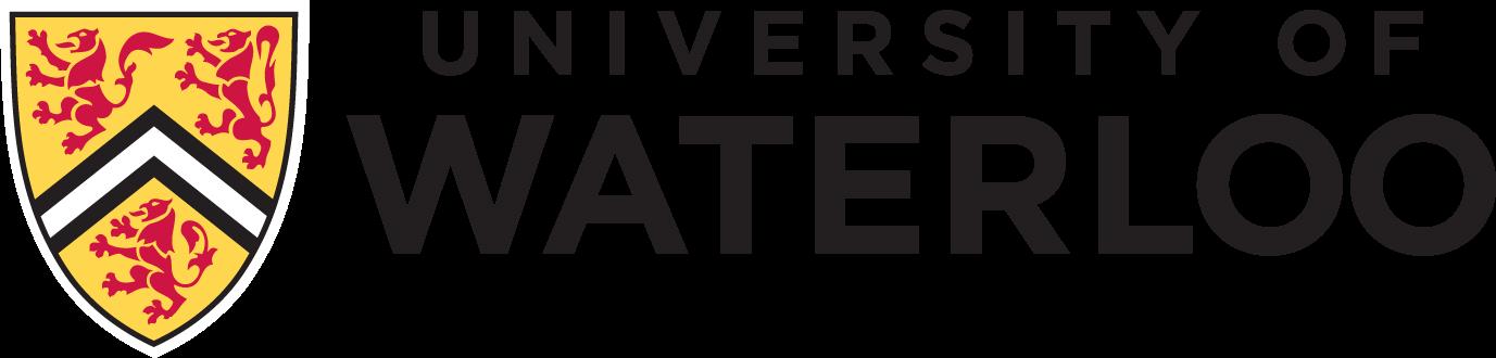 University of Waterloo